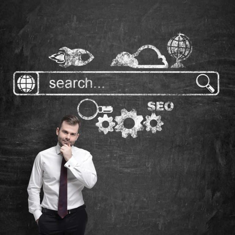 Jak sprawdzić SEO strony internetowej - darmowe narzędzia