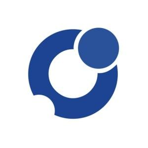 Cont.ai - kombajn do content i search marketingu