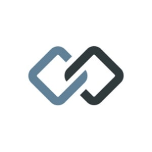 Linkhouse - polski bank linków i narzędzie do linkbuildingu