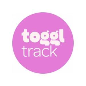 Toggl Track - darmowe narzędzie do pomiaru czasu pracy.