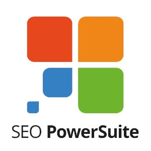 seo power suite - zestaw narzędzi do seo