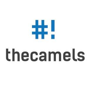 Hosting The Camels