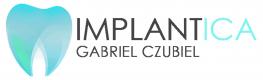 Logo Gabb2-kompres