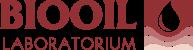 biooil-logo