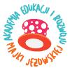 majkademia-logo