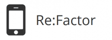 refactor-logo-1