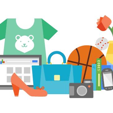 Kampanie Produktowe Google AdWords PLA