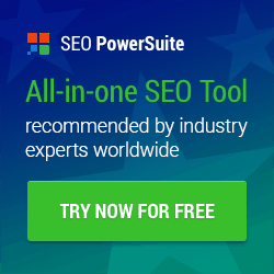 program seo power suite